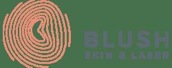 Blush Skin & Laser - Abbotsford Skin Care