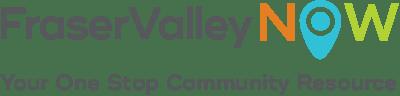 Fraser Valley Now Resource