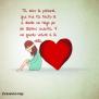 Listado De Frases Románticas Para Enamorar Muy Bonitas