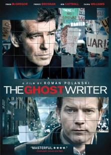 el-escritor-fantasma