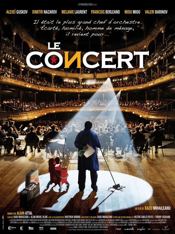 120X160_concert.qxp:Mise en page 1