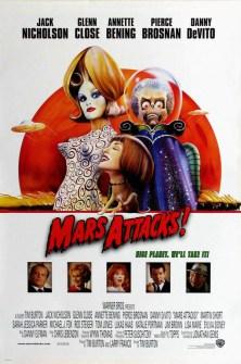 marcianos-al-ataque