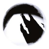 Analogías: luz y sombra