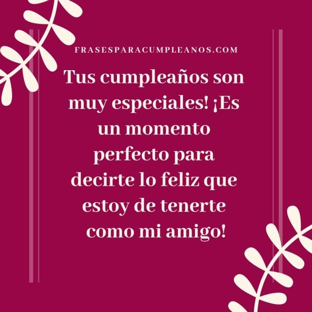imagenes feliz cumpleaños alguien especial