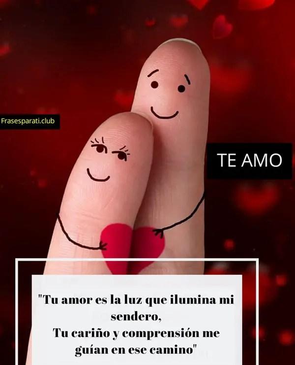 Imagenes De Amor Para Mi Esposa : imagenes, esposa, Frases, Amor【, ESPOSA, 🥇🥇↓【2020】, Frasesparati.club