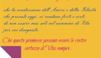 Frasi Matrimonio San Francesco.Frasi Della Bibbia E Del Vangelo Dedicate Al Matrimonio E All