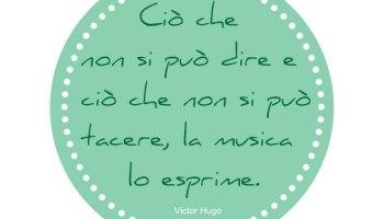 Frasi Matrimonio Musica.Significative Frasi Belle Sulla Musica Ardusat Org