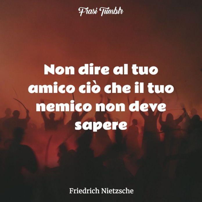 Frasi Sulla Falsita E L Amicizia Falsa Le 100 Piu Belle