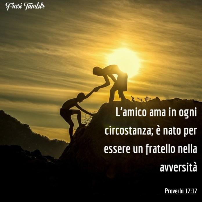 frasi-amicizia-bibbia-fratello