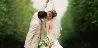frasi per anniversario di matrimonio spiritose