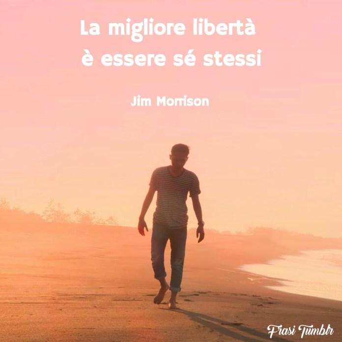 frasi-libertà-pensiero-parola-espressione-migliore