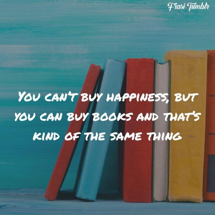 frasi-libri-lettura-letteratura-leggere-inglese-felicità