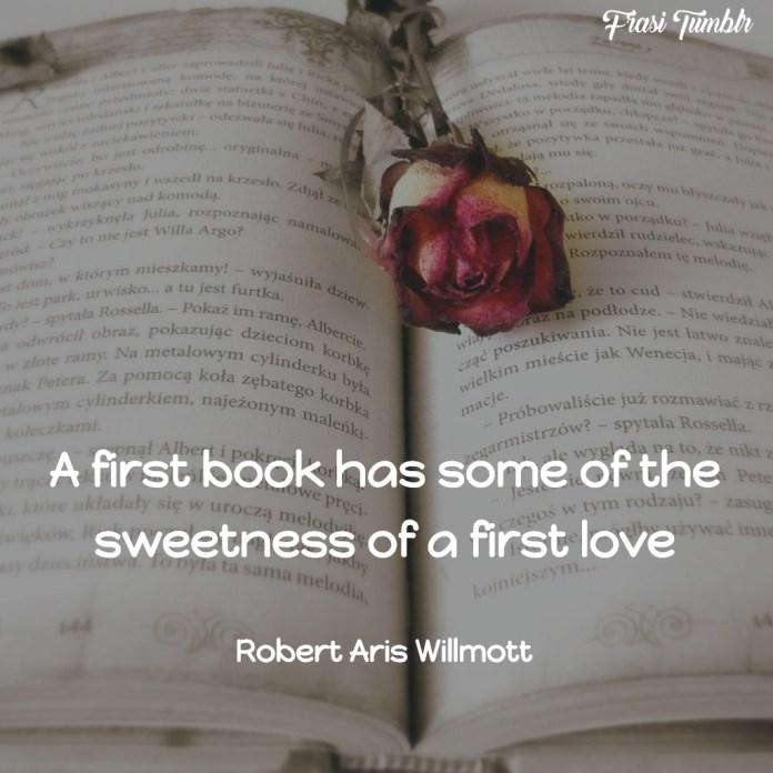 frasi-libri-lettura-letteratura-leggere-inglese-primo-amore