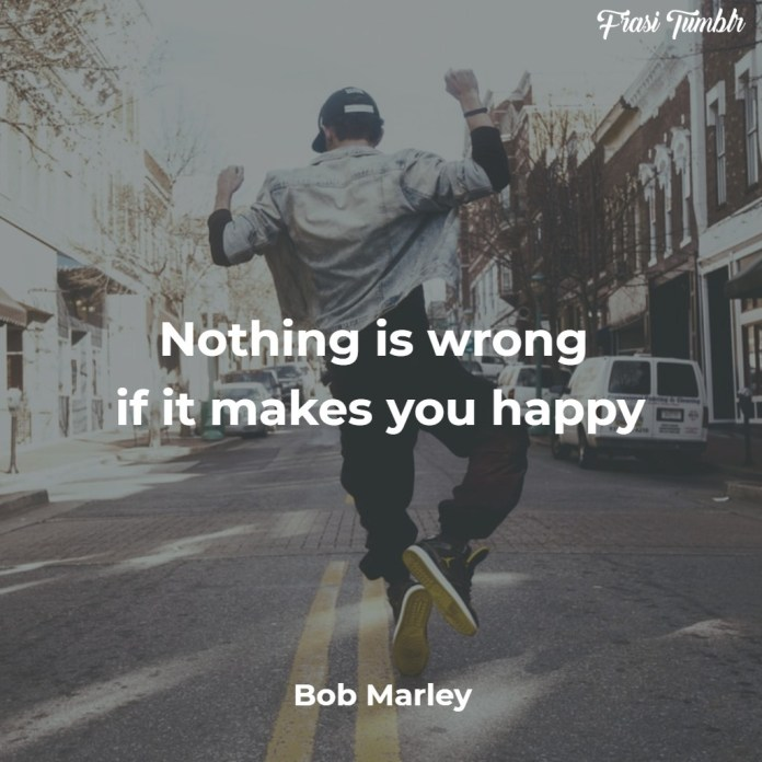 frasi-errori-inglese-felicità