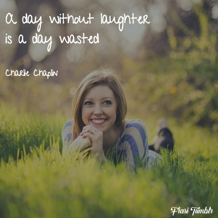 frasi-sorriso-inglese-giornata-giorno