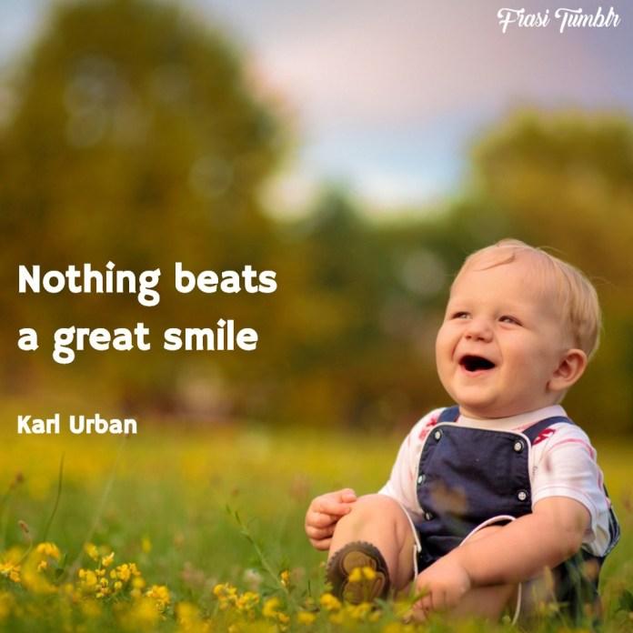 frasi-sorriso-inglese-migliore