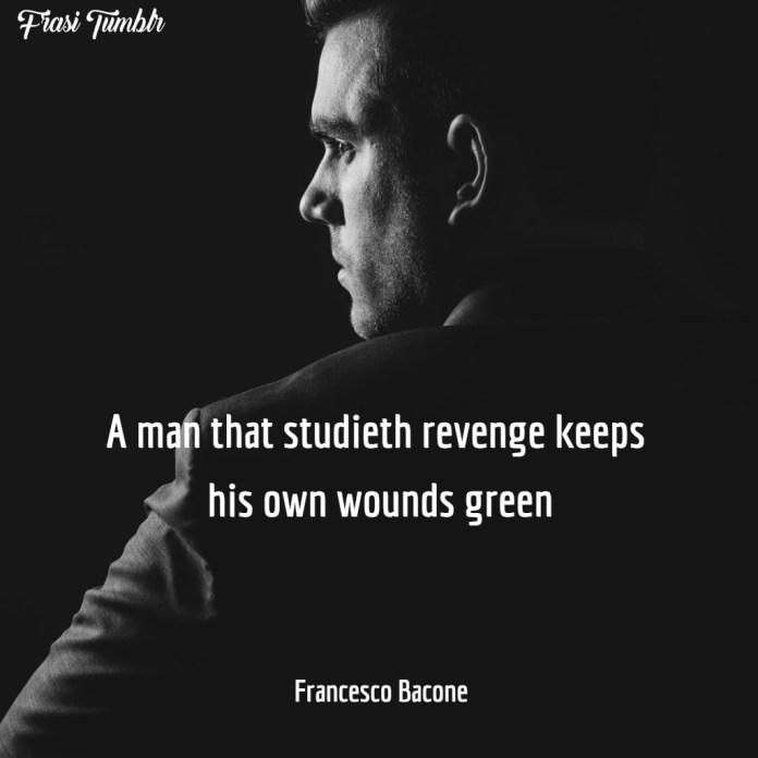 frasi-vendetta-inglese-uomo