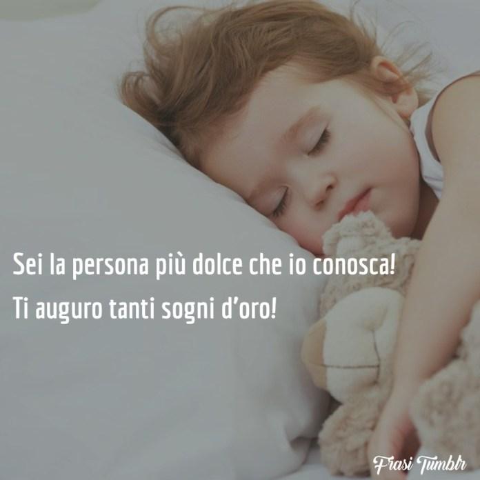 immagini-frasi-buonanotte-amica-buonanotte-sogni-1024x1024