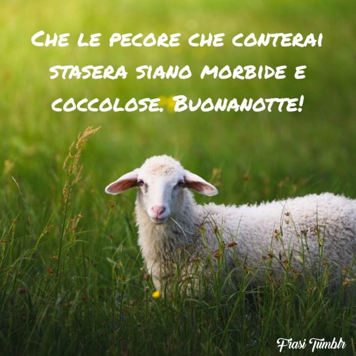 immagini-frasi-buonanotte-amica-pecore-1024x1024
