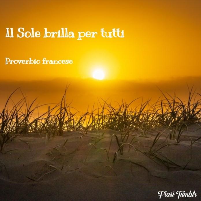 immagini-frasi-buongiorno-proverbi-francesi-sole-1024x1024