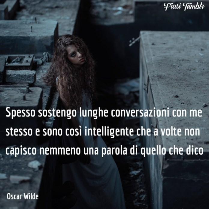 immagini-frasi-conversazioni--oscar-wilde-1024x1024