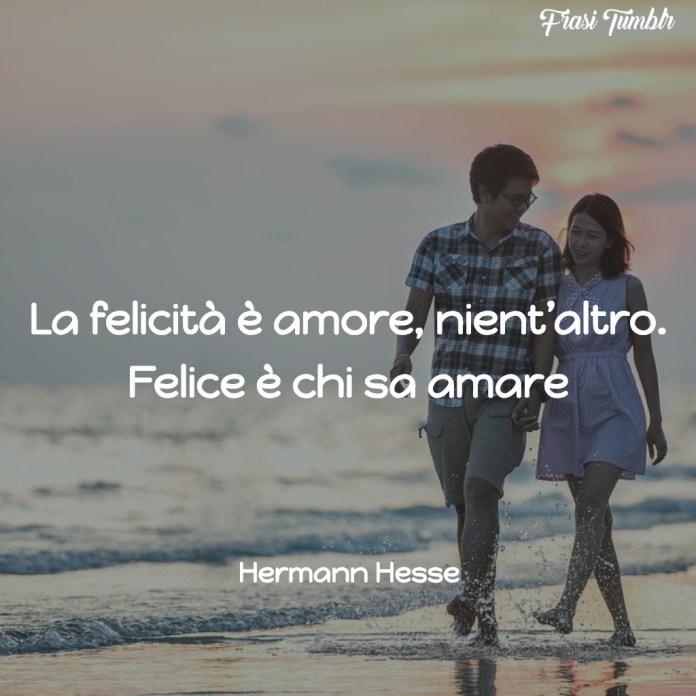 immagini-frasi-felicità-felicità-amore-1024x1024