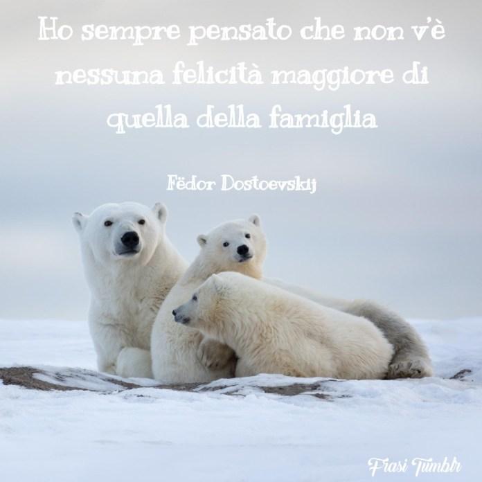 immagini-frasi-felicità-frasi-famiglia-felicità-1024x1024