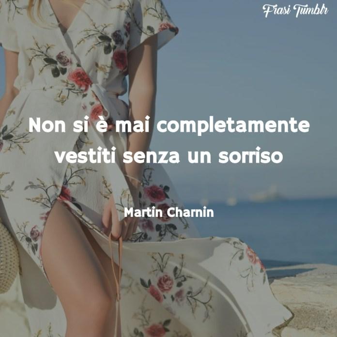 immagini-frasi-sorriso-vestiti-charmin-1024x1024