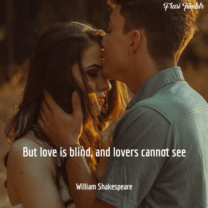 frasi-inglese-shakespeare-innamorati-amore