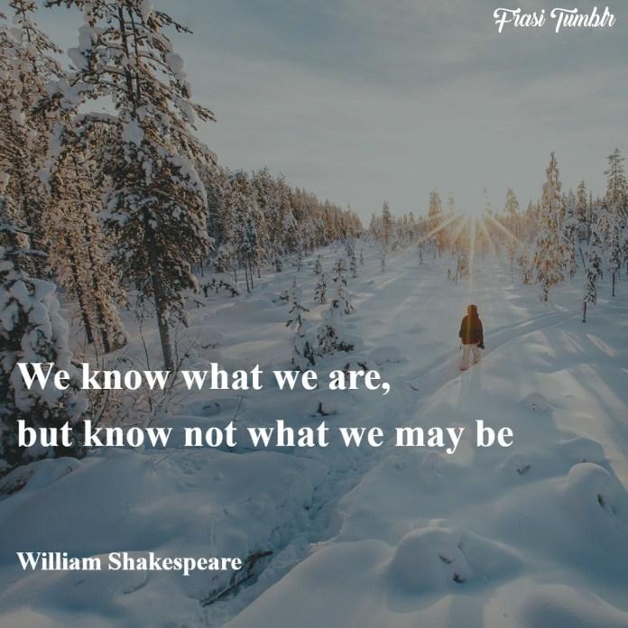 frasi-inglese-shakespeare-sappiamo-cosa-siamo