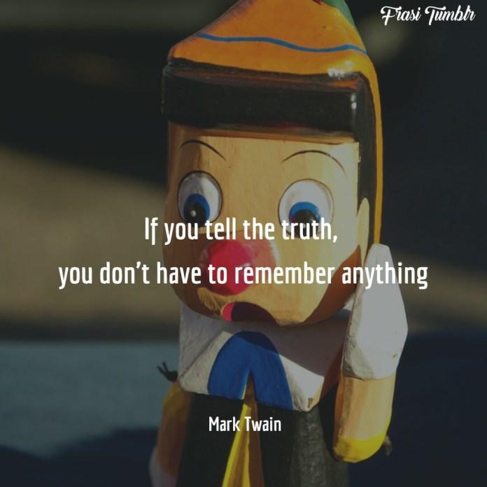 frasi-onesta-inglese-verità-ricordare