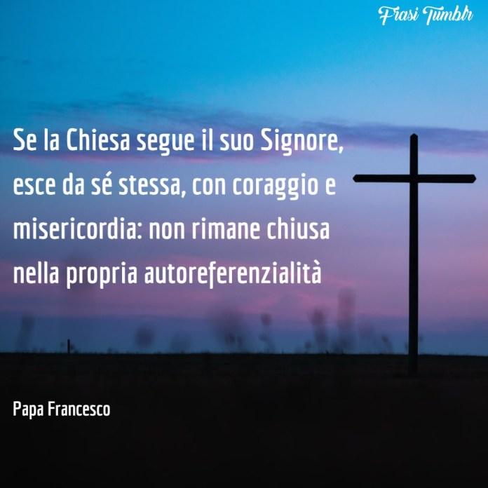 frasi-papa-francesco-amore-umiltà-coraggio-chiesa-signore