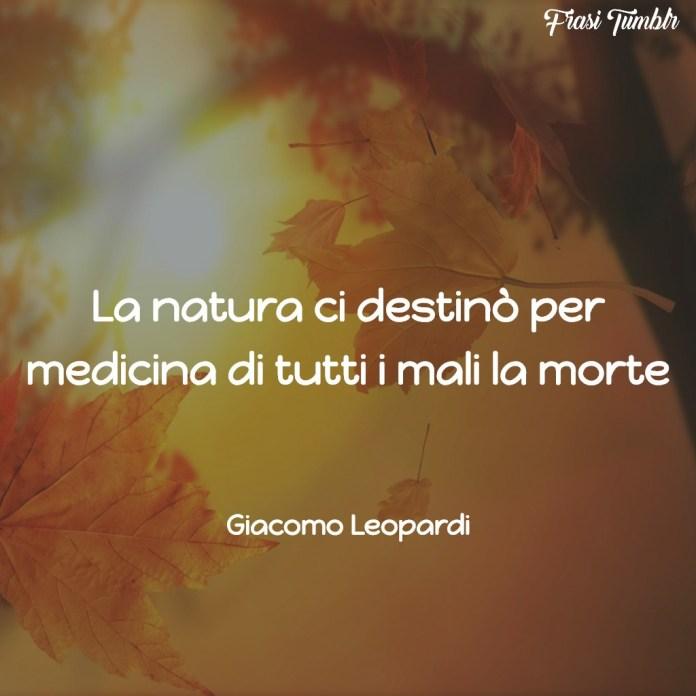 frasi-giacomo-leopardi-natura-medicina-mali-morte