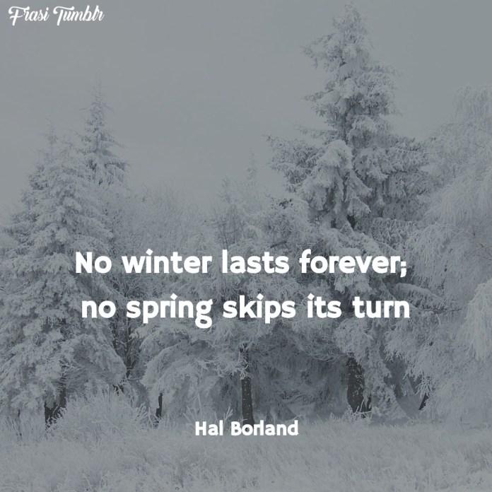 frasi-inverno-inglese-primavera-inverno-sempre-1024x1024
