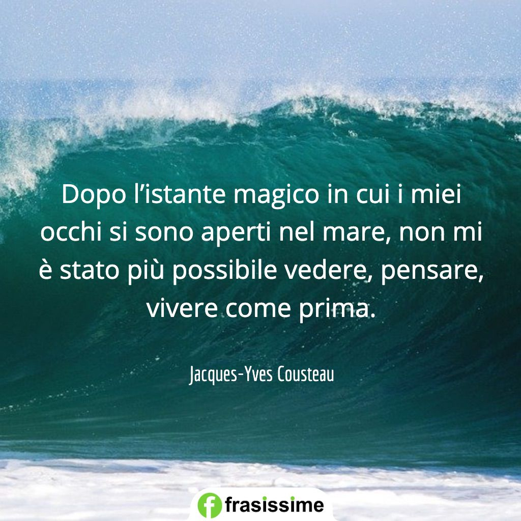 Frasi Sull Amore X Il Mare.Py3htup7np1sm