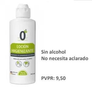 Higienizante sin alcohol 03