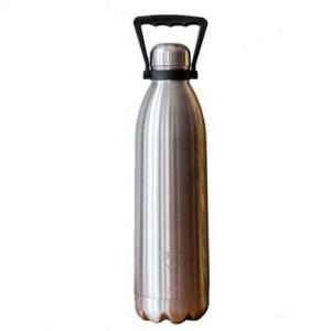 Botella de acero inoxidable 1800 ml CHILLY'S