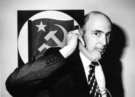 napolitano_comunista
