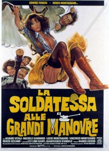 La-Soldatessa-alle-Grandi-Manovre.jpg