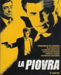 film piovra