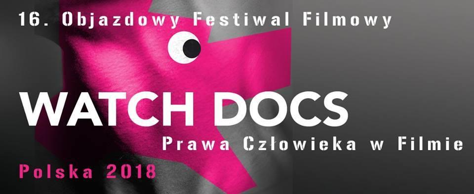 watch docs