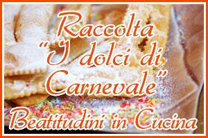 ricette-dolci-di-carnevale