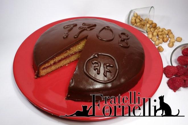 cake 1708 deluxe