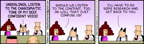 Dilbert-confident-tones