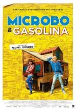 microboegasolina
