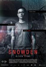 snowden_it-keyart_1-_corredo
