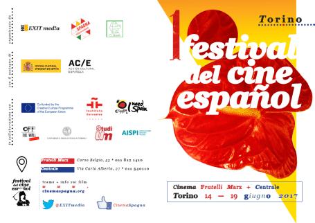 festival_es_front