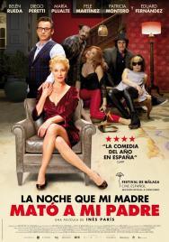 la_noche_que_mi_madre_mato_a_mi_padre-826322137-large
