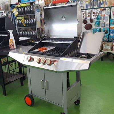 barbecue18 (FILEminimizer)