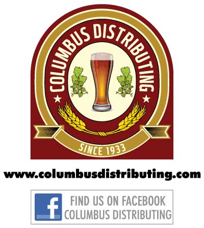 Columbus Distributing